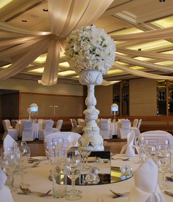 weddings-page